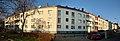 Gestettengasse 17-pano-DSC 5693w.jpg