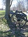 Gettysburg Battlefield (3441608938).jpg