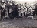 Geufron Hall 1945.jpg
