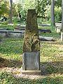 Geusenfriedhof (56).jpg