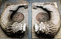 Gfp-beijing-2-stone-lions.jpg