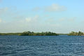Gfp-florida-biscayne-national-park-island-from-the-shore.jpg