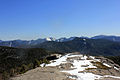 Gfp-new-york-summit-of-cascade-mountain.jpg