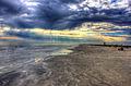 Gfp-texas-galveston-island-state-park-light-through-the-clouds.jpg