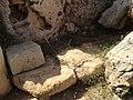 Ggantija, Gozo 49.jpg