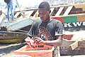 Ghanaian Fish Mongers 02.jpg