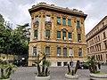 Ghetto ebraico di Roma 06.jpg