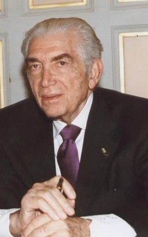 Gholamreza Pahlavi - Gholam Reza Pahlavi (1923-2017)
