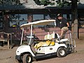 Ghost-riding-the-golf-cart.jpg