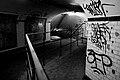 Ghost Station.jpg
