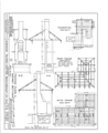 Giddings Tavern, 37 Park and Summers Streets, Exeter, Rockingham County, NH HABS NH,8-EX,7- (sheet 4 of 25).png