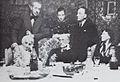 Gide et groupe 1936.jpg