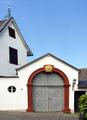 Gielsdorf (07).png