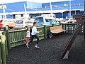 Giltbrook IKEA Parking 5765.jpg