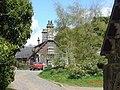 Gingerbread House Avonbridge - geograph.org.uk - 168703.jpg