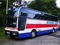 Ginrei bus S230A 0173.JPG