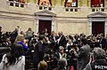 Gioja confirmado como vicepresidente primero de la Cámara de Diputados.jpg