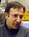 Giovanni Maria Pedrani 01.jpg