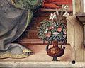 Giovanni antonio sogliani, annunciazione, 1511-14 ca. 04.JPG