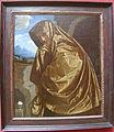 Giovanni girolamo savoldo, maria maddalena al sepolcro, 1530s.JPG