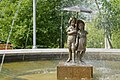 Girl And Boy (110428393).jpeg