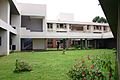 Girls Hostel Inside View SSIT, Tumkur.jpg