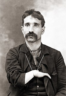 Giuseppe Morello 1902.jpg