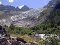 Glacier-trient1.JPG