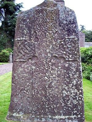 Triple disc (Pictish symbol)