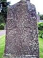 Glamis Stone front.jpg