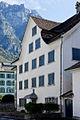 Glarus-Haus-Brunner.jpg