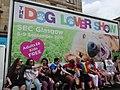 Glasgow Pride 2018 148.jpg