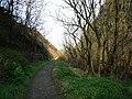 Glen Maye - geograph.org.uk - 773555.jpg