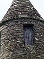 Glendalough - 4.jpg