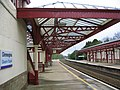 Gleneagles railway station.jpg
