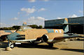 Gloster IAF efi e.jpg