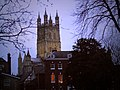 Gloucester cathedral 101.jpg