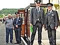 Gloucestershire Warwickshire Railway (GWR) (25376528687).jpg