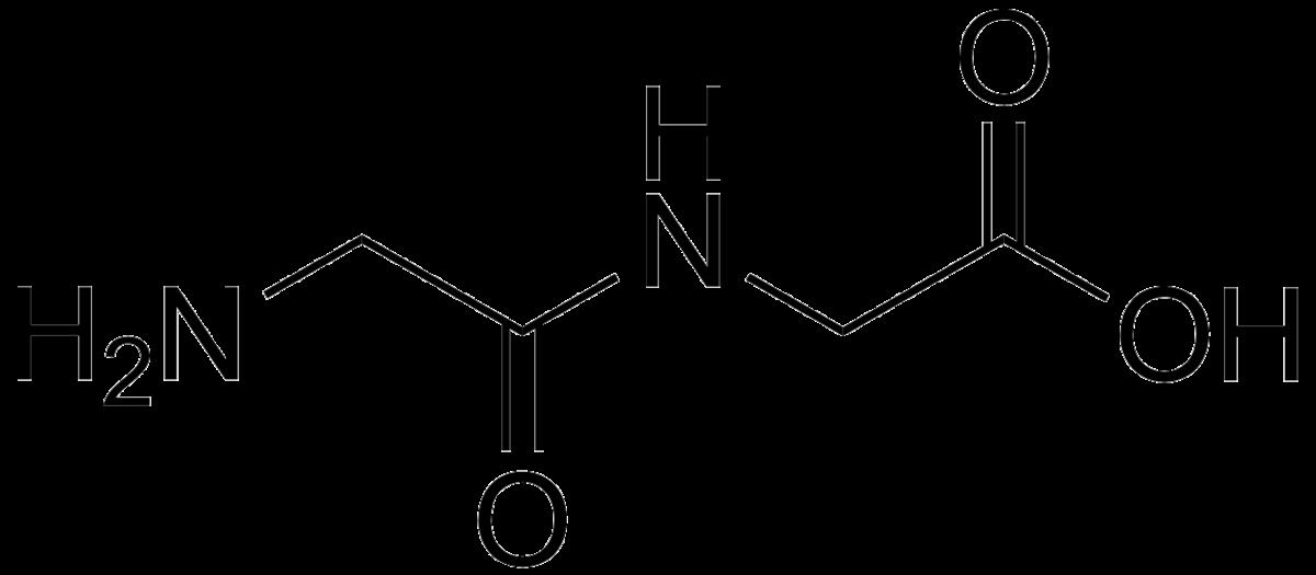 glycylglycine