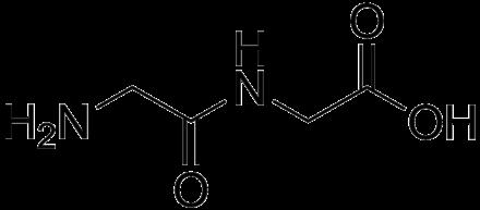 440px-Glycylglycine.png