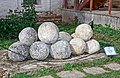 Gm-stone-balls-0517.jpg