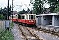 Gmunden-Vorchdorf 1977 6.jpg