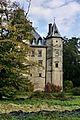 Gołuchów --Zamek (zetem) 05.jpg