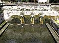 Goa Gajah, Bali 1474.jpg