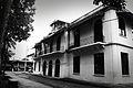Gobernación de Bocas del Toro blanco y negro.jpg