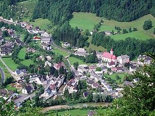 Kurse fr singles in schlierbach. Flirt in wolkersdorf im weinviertel