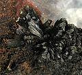 Goethite-Fluorite-210590.jpg