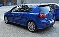 Golf V R32 hl blue.jpg