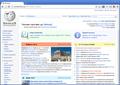 GoogleChrome uk.png