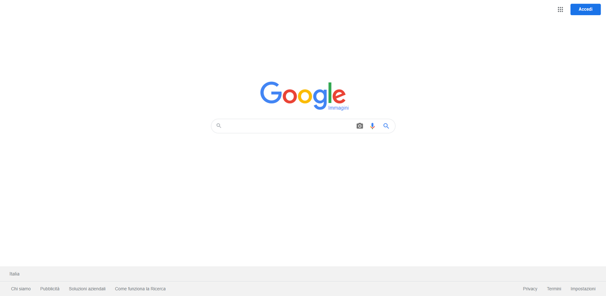 how to upload image on google image search